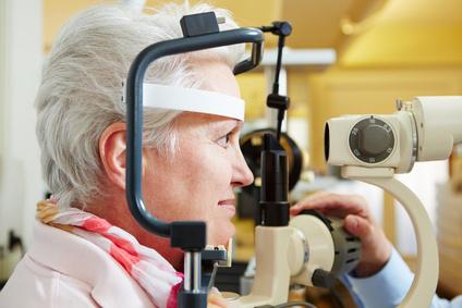 Optomegría Óptica Lizarduy