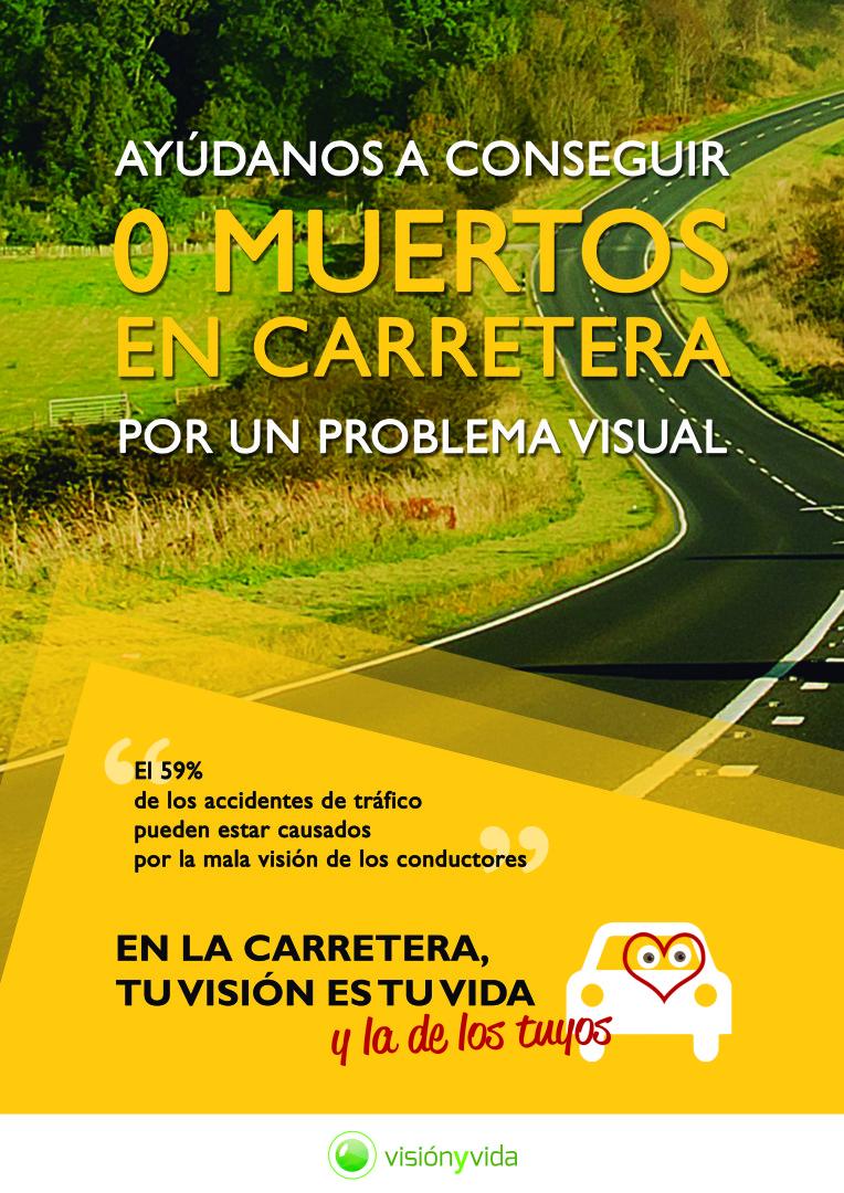 Cartel VyV3