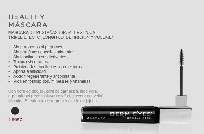 i_mascara_es_1