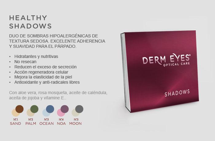 i_shadows_es_1