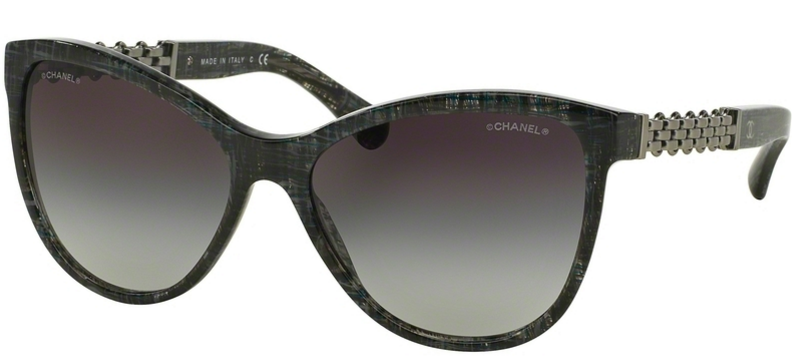 Chanel 5326 Cal. 58 X 16 Color 1527-S6