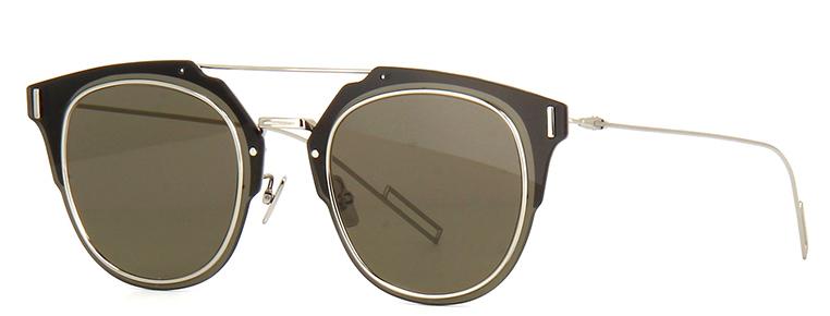 plantilla fondo gafas para tienda